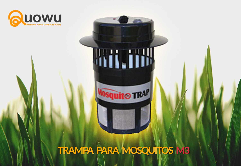 trampas-antimosquitos-m3
